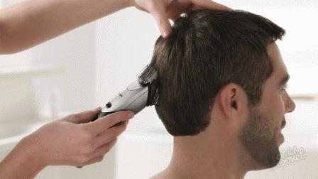 К чему снится стрижка волос?
