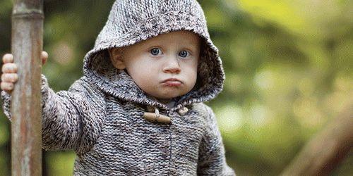 К чему снится ребенок — маленький мальчик?