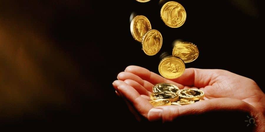 Как привлечь деньги и удачу народные приметы