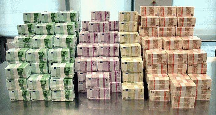 Симоронские ритуалы на деньги очень действенные и отлично работающие