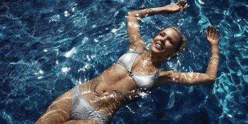 Сонник: плавать в бассейне во сне