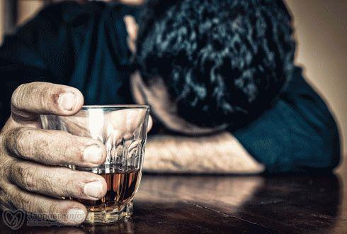 К Чему Снится Пьяный Муж С Компанией