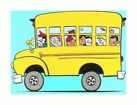 Сонник: ехать в автобусе