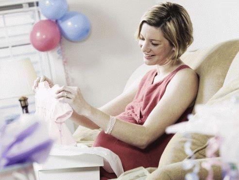 Приметы для беременных: какой пол и что нельзя делать