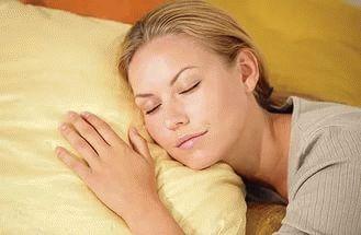 Месячные сонник значение сна