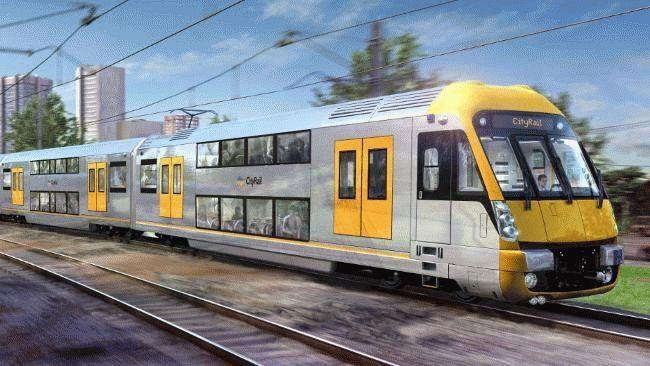 К чему снится опоздать на поезд: толкования сонника