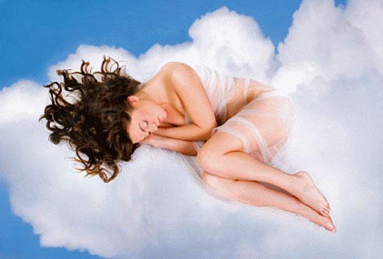 Сон в ночь с воскресенья на понедельник: его толкование, что может сниться, а также вещий ли такой сон