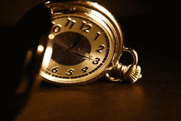 Примета остановились часы наручные настенные и прочие