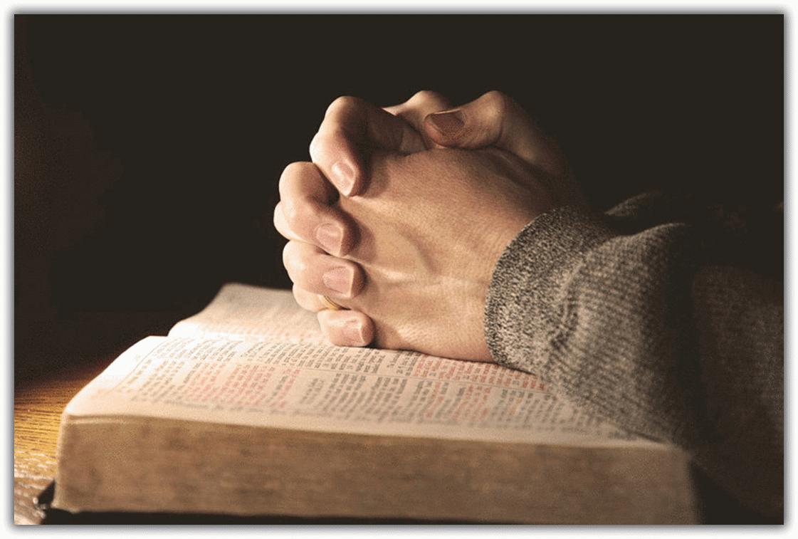 Как умыть ребенка от сглаза святой водой, чтобы убрать весь негатив