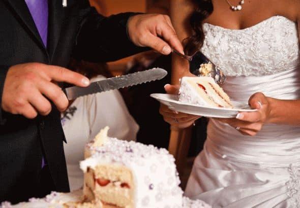 Приметы на свадьбу: что можно, а что нельзя?