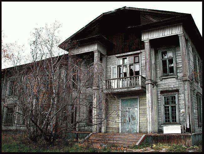 Сонник приснился большой дом во сне к чему снится большой дом