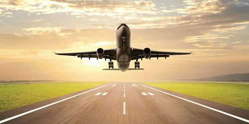 К чему снится опаздывать на самолет?