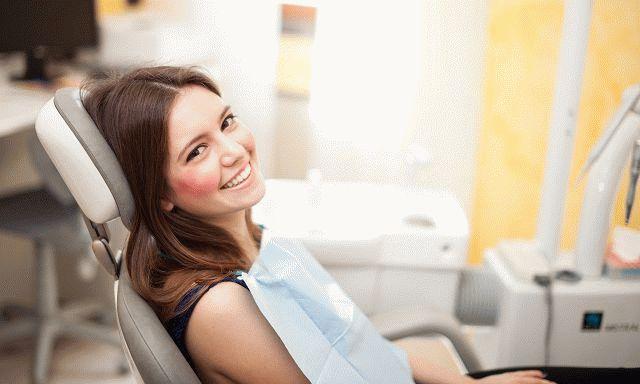К чему снится лечить зубы?