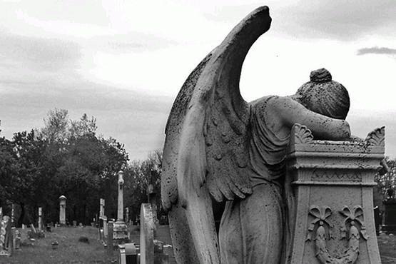 Сонник Смерть друга