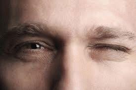 Почему левый глаз пульсирует Заболевания глаз