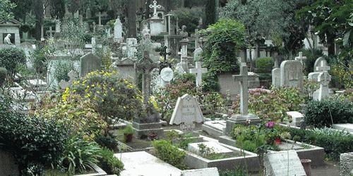 К чему снится кладбище и могилы родственников и незнакомцев