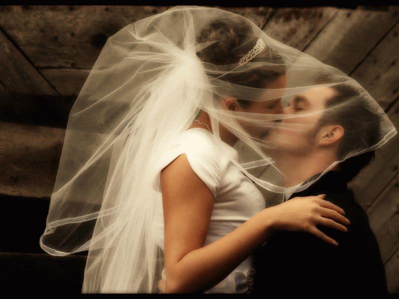 К чему снится невеста в белом свадебном платье?
