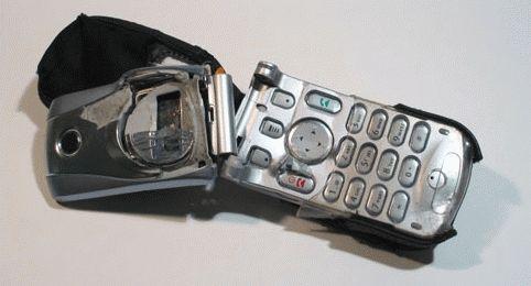 К чему снится разбитый телефон по сонникам