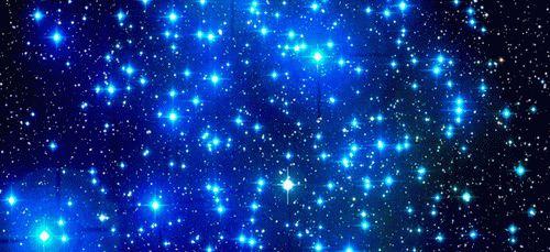 К чему снится звездное небо по сонникам?
