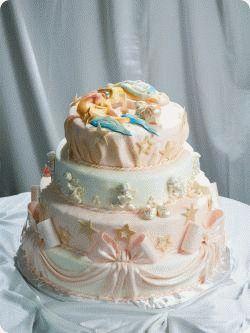К чему снится есть торт во сне?
