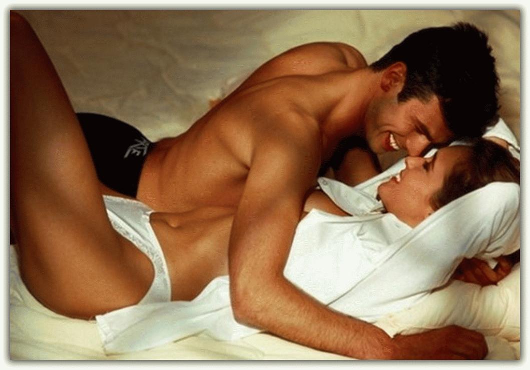 фото голых дам во время секса - 5