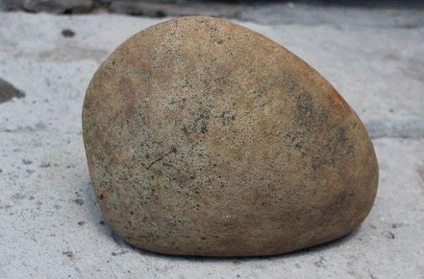 ритуал на камень от крыс и мышей