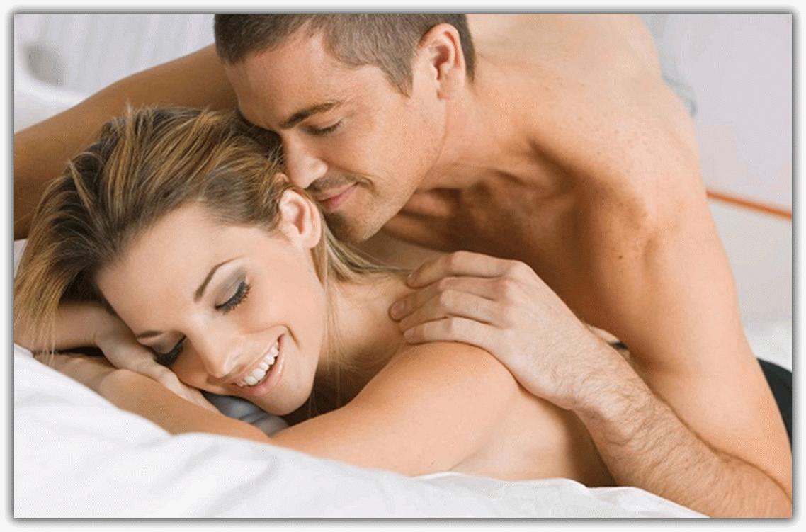 Почему полезен анальный секс? 8 фактов, которые заставят Вас попробовать анал