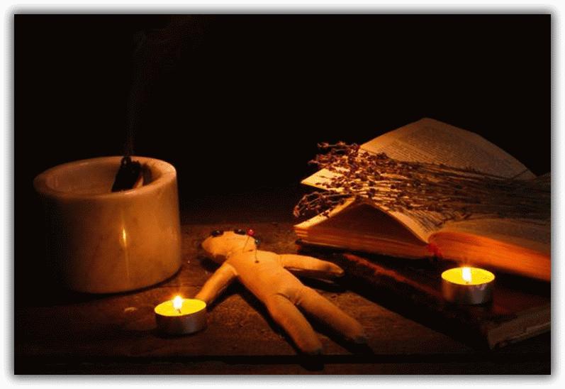 Молитва к иустине