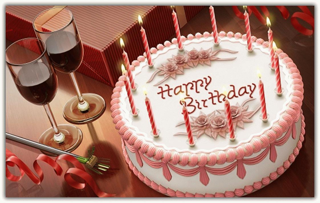 Очень сильный заговор на деньги в день рождения магия для достатка в доме и денег