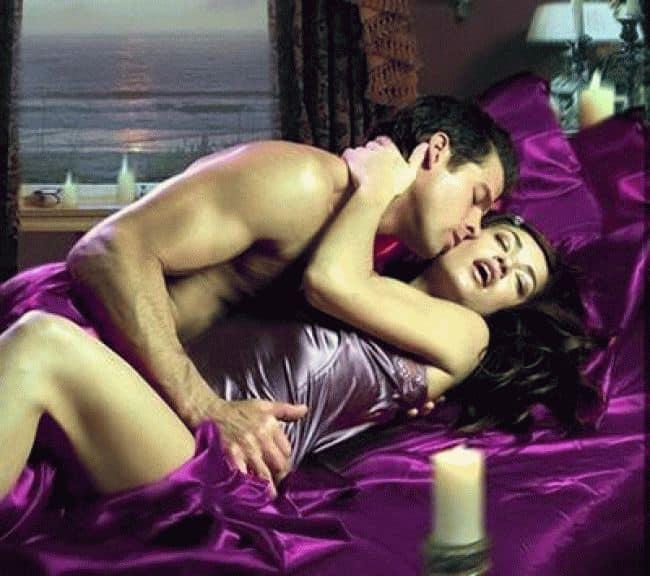 Сонник делать укол к чему снится делать укол во сне