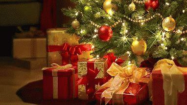К чему снится Новый год? Лучшие толкования по сонникам