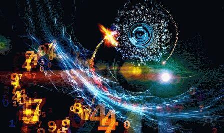 нумерология по ведам