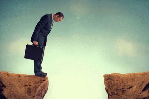 важно учиться бороться с препятствиями