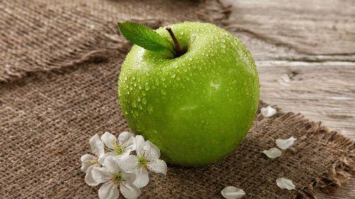 Снятся яблоки к чему - приснились яблоки красные и зеленые