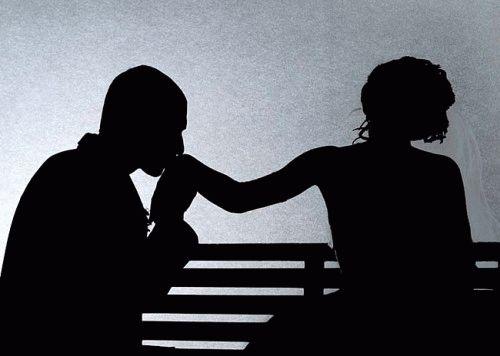 К чему снится признание в любви?