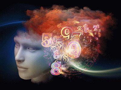 Число души: что обозначает и как рассчитать своё