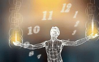 нумерология число судьбы