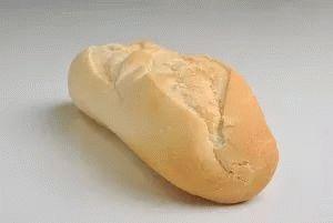 сонник белый хлеб
