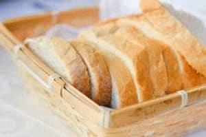 к чему снится белый хлеб