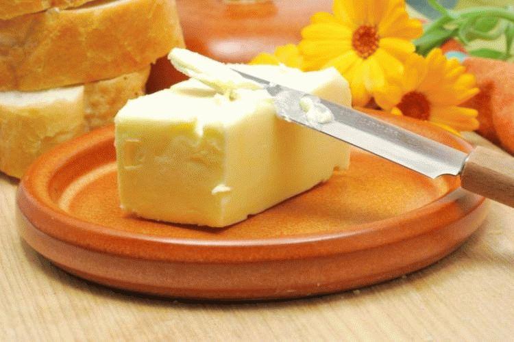 К чему снится сливочное масло — сонник