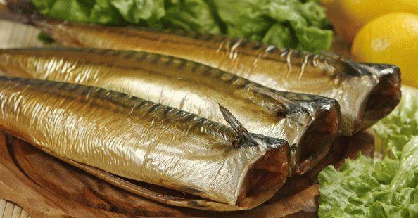 канал, ставь во сне жарила рыбу можете заказать товар