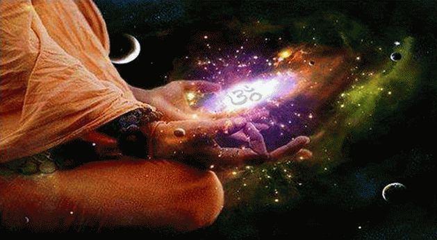 Картинки по запросу power transcendental