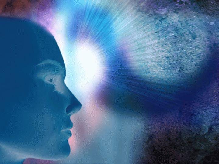 интуиция спасет вас от ошибок!