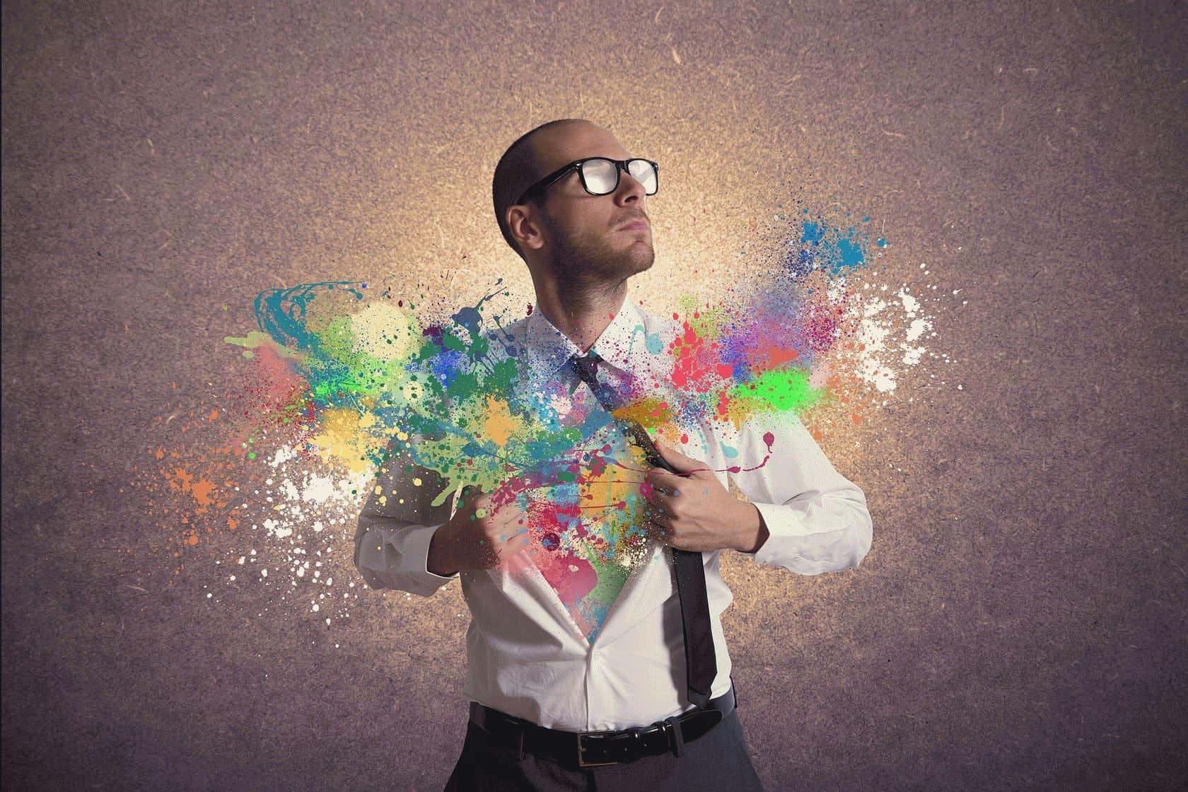 Кано раскроет ваш творческий потенциал
