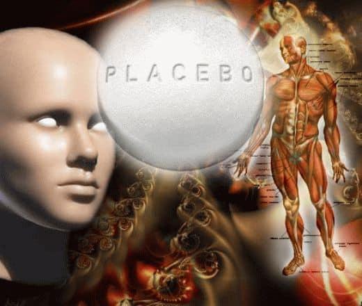 эффект плацебо работает, даже если вы в него не верите
