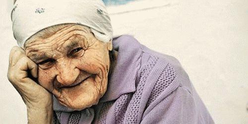бабушка внучка сонник