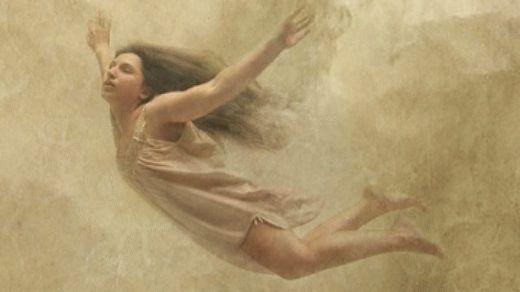 Что значит видеть себя со стороны во сне?