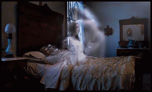 К чему снится умереть во сне?