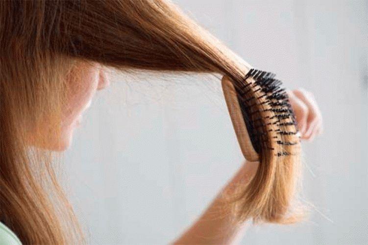 сонник-толкование снов к чему снится загоревшие волосы