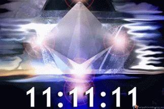 ангельская нумерология послания от ангелов в числах